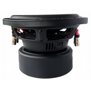 Subwoofer Digital Designs DD508c D2 Redline series
