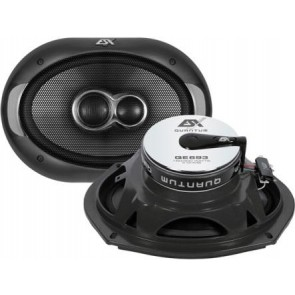 Speakers ESX QE-693
