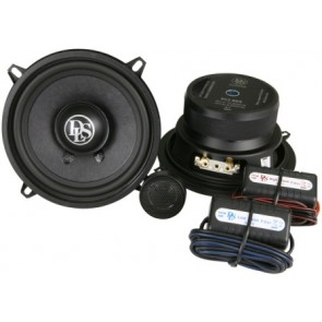 Speakers DLS B5A
