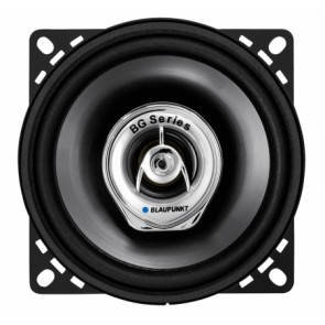 Speakers Blaupunkt BGx 402