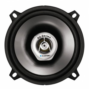 Speakers Blaupunkt BGx 542