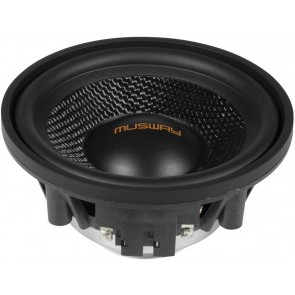 Speakers Musway CSB4.2C for BMW