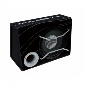 Subwoofer Rainbow Cyclone V12