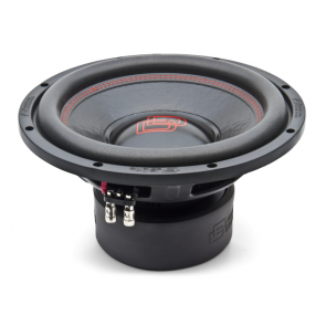 Subwoofer Digital Designs DD612 D2 Redline serija-1