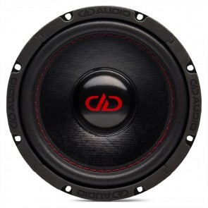 Subwoofer Digital Designs DD108