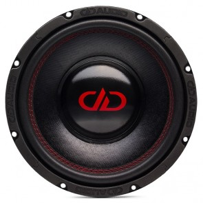 Subwoofer Digital Designs DD110