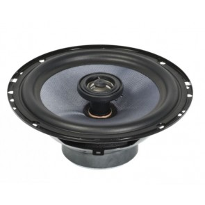 Car speakers Gladen Alpha 165 Coax