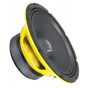 Car Speakers Ground Zero GZCK 165 SPL