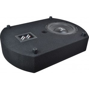 Subwoofer Ground Zero GZCS 10SUB