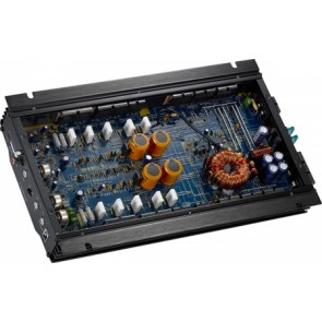Amplifier Ground Zero GZIA 1.600HPX