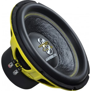 Subwoofer-Ground-Zero-GZIW-12SPL-1