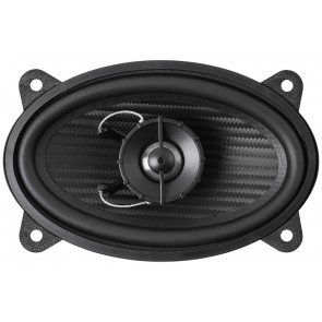 Speakers ESX HZ462