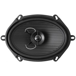 Speakers ESX HZ572