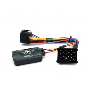 Steering Control Interface Rover 75 (2003-)