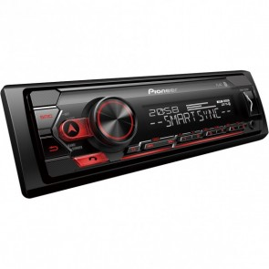 Car radio Pioneer MVH-S320BT