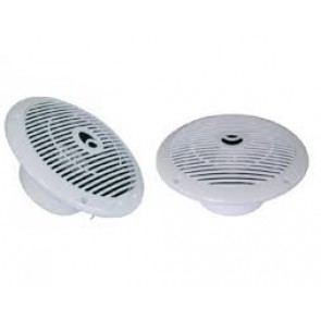 Marine Speakers Phonocar 2/110 (16.5cm)