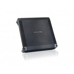 Amplifier Alpine BBX-T600
