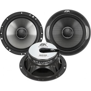 Speakers ESX QE-62