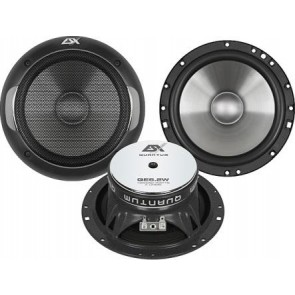 Speakers ESX QE-6.2W