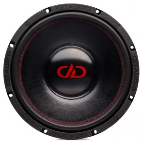 Subwoofer Digital Designs DD112
