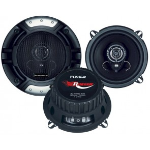 Speakers Renegade RX52
