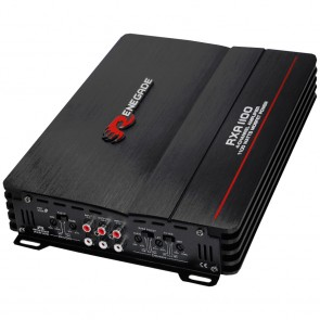 Car Amplifier Renegade RXA1100