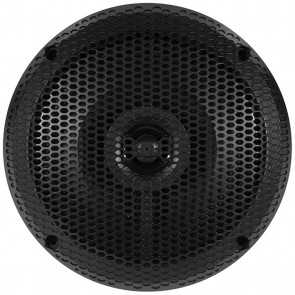 Speakers RENEGADE RSM52B