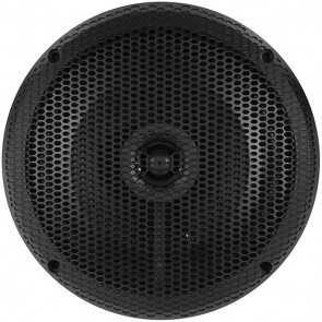 Speakers RENEGADE RSM62B