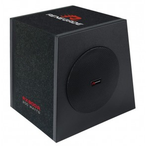 Active subwoofer Renegade RX800A