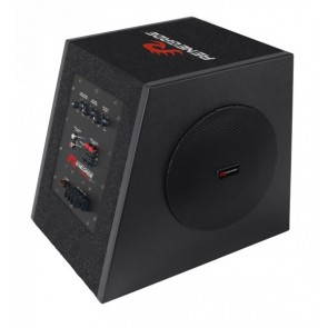 Active subwoofer Renegade RX800A-1