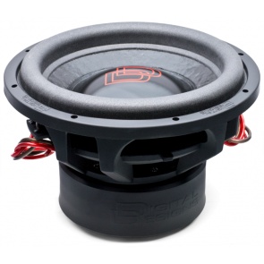 Subwoofer Digital Designs DD3510f D4