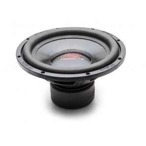 Subwoofer Digital Designs TS1510 D2-1