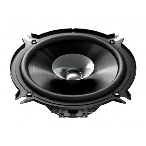 Speakers Pioneer TS-G1331i