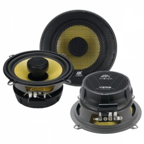 Speakers ESX VE52