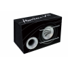 Subwoofer with enclosure Rainbow Hurricane V10 (25 cm)