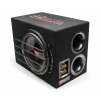 Subwoofer with enclosure Digital Designs LE-M12